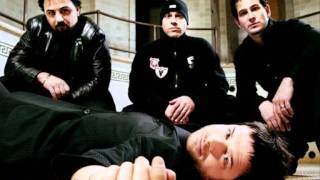 Life of Agony - Justified