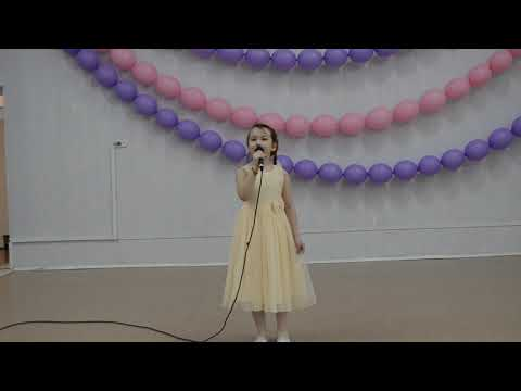 Александрова Мелания