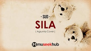 Sud - Sila [ FULL HD ] Lyrics 🎵