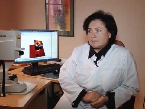 Automātiska ierīce asinsspiediena mērījumu MICROLIFE
