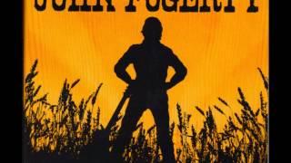Broken Down Cowboy (John Fogerty) Revival.wmv