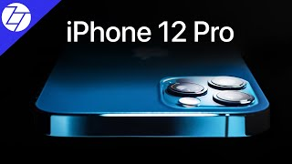 Apple iPhone 12 Pro - FULL Review (After Almost 2 Months of Use)