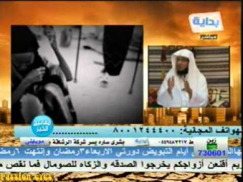 حملة قبل ان يموتوا،،، الشيخ عبدالمحسن الاحمد