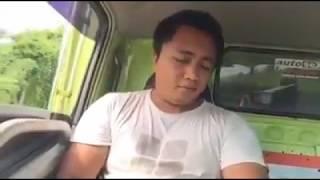 preview picture of video 'KUALITAS AUDIO TRUK SULAWESI (MANADO - GORONTALO)'