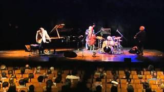 Dave.Brubeck - Take Five In A Quartet(2004)