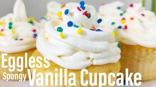 how to make cupcakes in microwave without egg