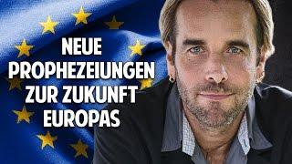 Welt im Wandel TV, Germany, 2017