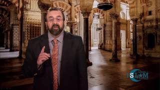 <h5>12. Robert Spencer on Hudud, the punishments mandated in Islamic law</h5><p>In this twelfth segment of his Basics of Islam series, Jihad Watch director Robert Spencer explains hudud punishments, the punishments for that are mandated by Islamic law and considered to have been commanded by Allah.</p>