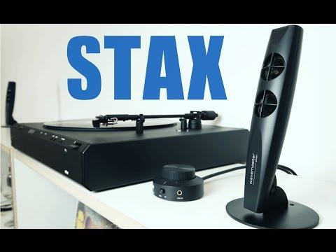 Gutes 2.1 Bluetooth Soundsystem für 80€?! – Wavemaster STAX BT – REVIEW