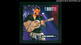 10 - Jazz (Album: MTV Unplugged)
