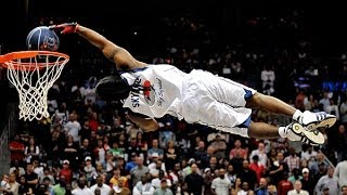 The Best basketball skills NBA