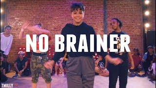 "DJ Khaled - ""No Brainer"" ft. Justin Bieber, Quavo - 
