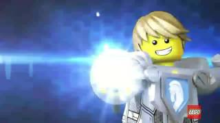 Lego Nexo Knights: SEASON 2 THEME SONG High Quality Mp3