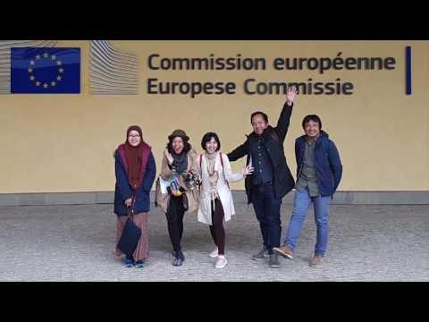 EU4Wartawan