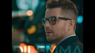 Akcent - Dilemma (feat. Meriem)