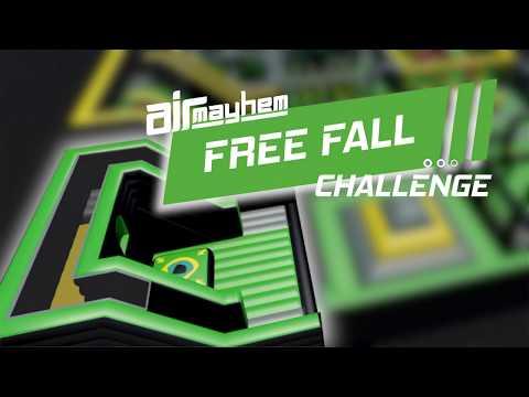 Play - Free Fall