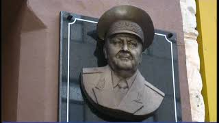 """Объектив-новости"" 9 ноября 2019"