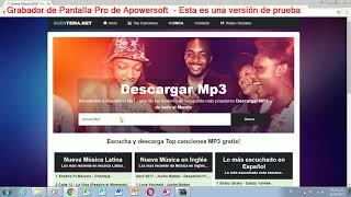 buentema.net la mejor pagina para descargar música rápido,sencillo y útil 100% real no fake