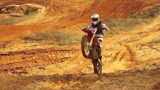 Monster Mountain MX - MXclusive