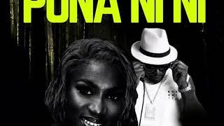 PiLLz Feat. Tamba Hali   PUNA NINI (2018)