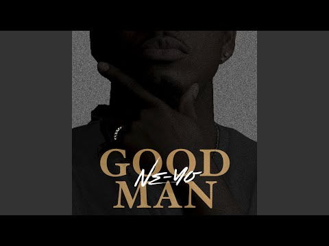 GOOD MAN mp3