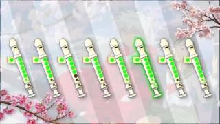 Descargar libre   inuyasha canción anime manga tema musical.