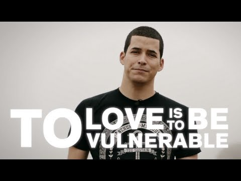 What Does It Mean to Be Truly Human? | Jefferson Bethke