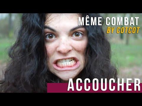 Accoucher