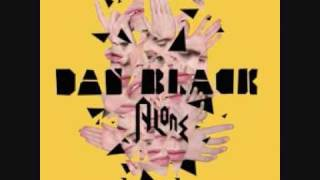 Alone (Lovelock Remix) - Dan Black