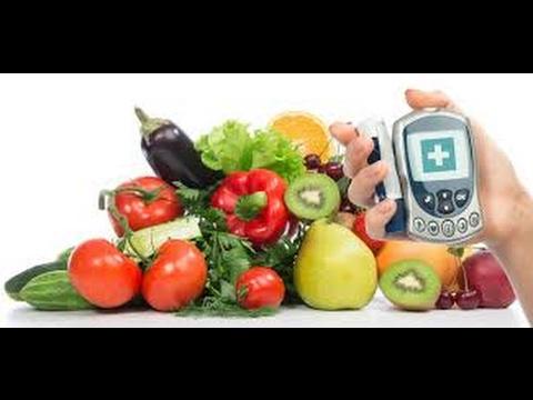Ginástica do pé na diabetes tipo 2