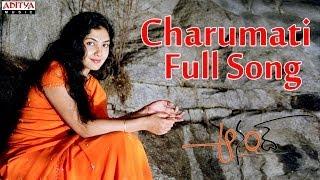 Charumati Full Song II Anand Movie II Raja, Kamalini
