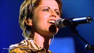 Dolores (The Cranberries) tribute - 5 best songs of  Dolores O'Riordan