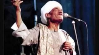 تحميل اغاني مجانا الشيخ احمد التوني - ليلة منشأة ناصر - 2004