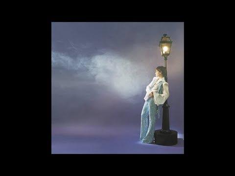 Christine and the Queens - La Vita Nuova (ft. Caroline Polachek)