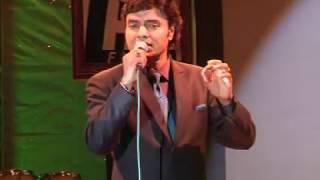 Zindgi Khawab Hai Khwab Me*JAGTE RAHO*Mukhtar Shah