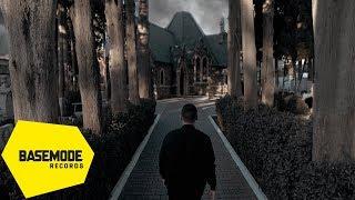 Emrah Karakuyu   Bilen Yok | Official Video