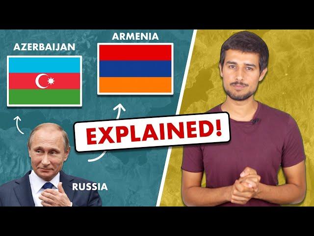 Výslovnost videa Armenia v Anglický