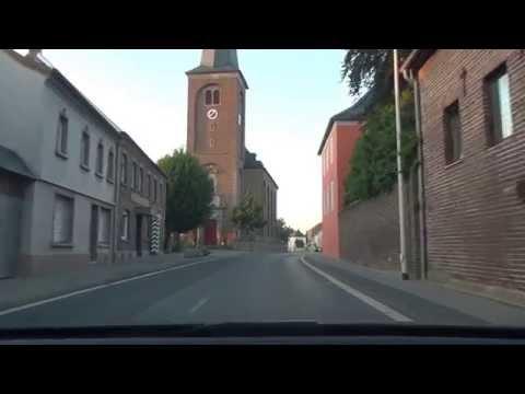 Fulda leute kennenlernen