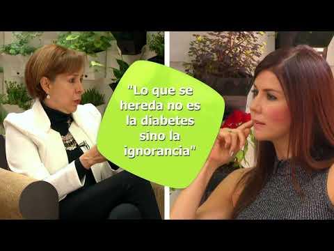 Jambul en la diabetes