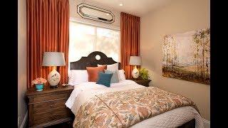 Interior Design | Del Mar Inland | Reveal #3