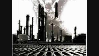 Aborym - 03 - U.V Impaler