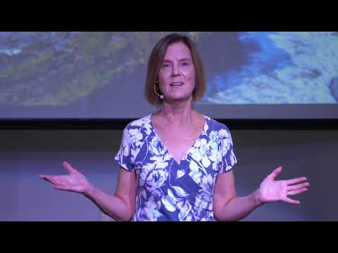 """Message: """"One Day at a Time"""" Rev. Paula Mekdeci – August 2, 2020"""