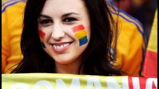 Romanian house music hits part.2 (HD) Akcent - Inna