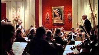W.A.Mozart - Sinfonía No.38 en Re Mayor: Mov.3 (Presto)