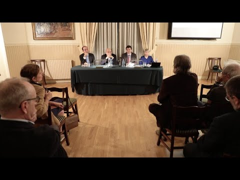#DebateAmicsPaís con CaixaBank Research. Las causas de la polarización política