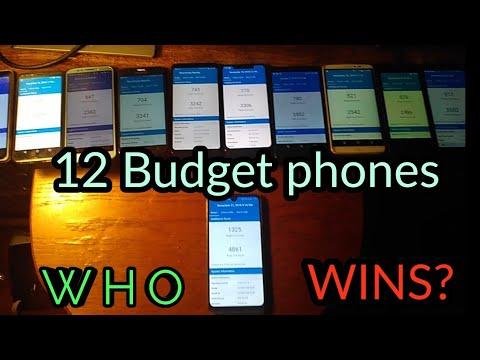 mp4 Geekbench Top Phones, download Geekbench Top Phones video klip Geekbench Top Phones