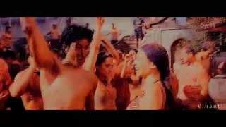 Bollywood || I Lived https://vimeo.com/106689737
