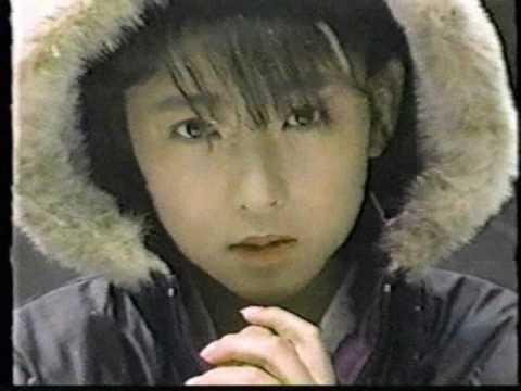 伝説のAV女優 懐かしの裏ビデオ無料動画 小森愛