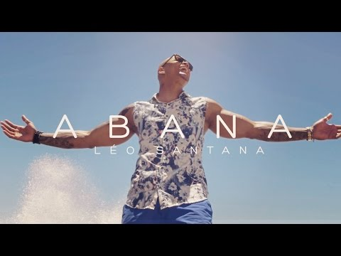 Abana - Léo Santana