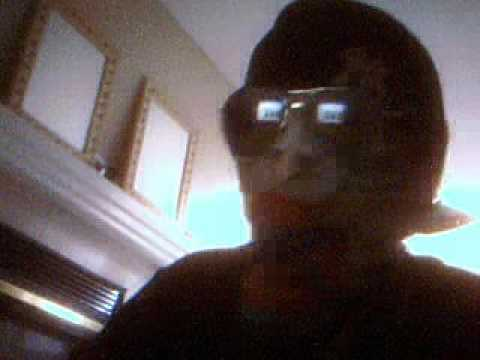 DOINGREALBIZZ's webcam video January 05, 2010, 02:18 PM